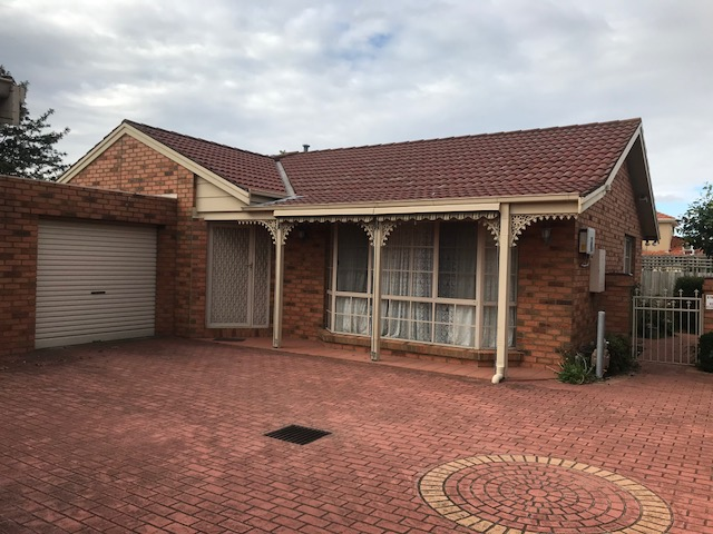 3/14 Cumberland Road Pascoe Vale South