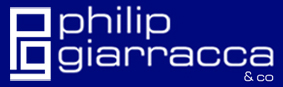 Philip Giarracca & Co Real Estate Agents Melbourne