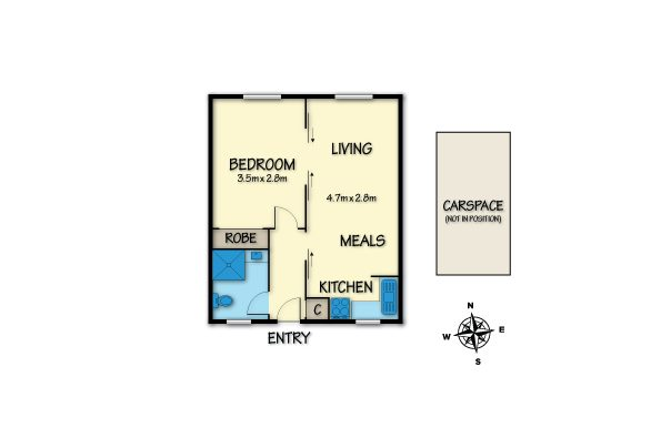 13-3-Allard-Street-Floorplan