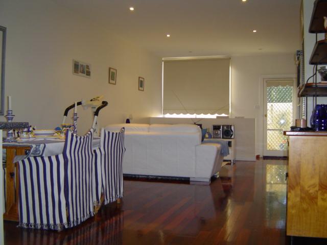 564A Sydney Road Brunswick