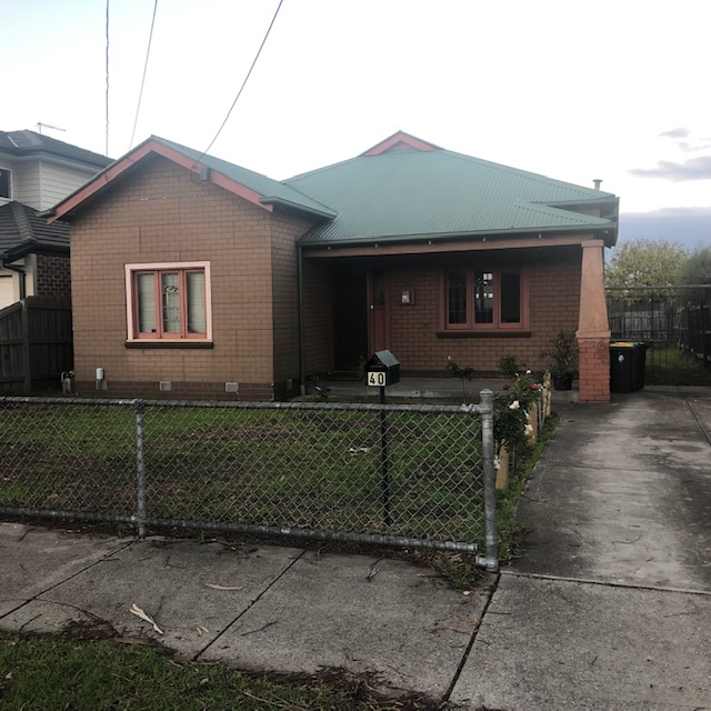 40 Darlington Grove Coburg