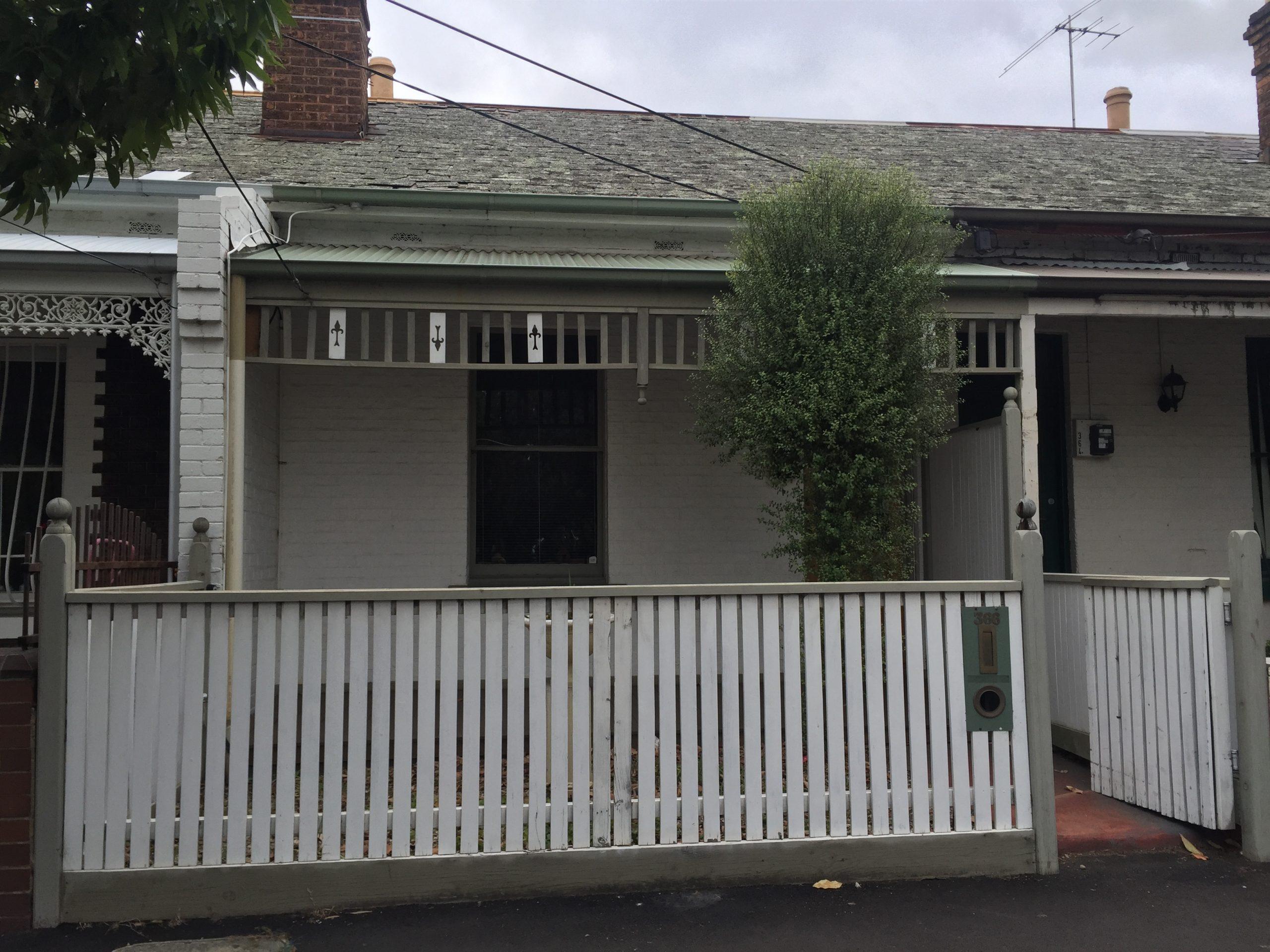 366 Dorcas Street South Melbourne