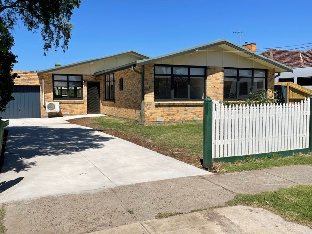 131 Cuthbert Street Broadmeadows